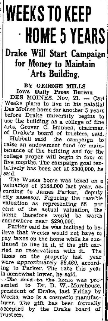1934_House to Drake mason city gg-page-001