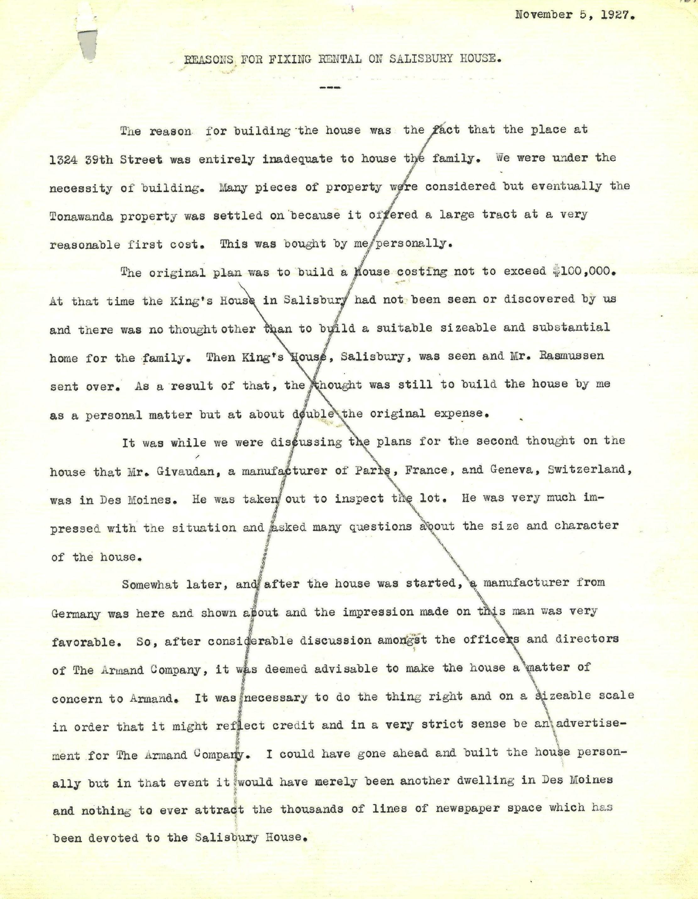 Salisbury Rental Proposal-page-001