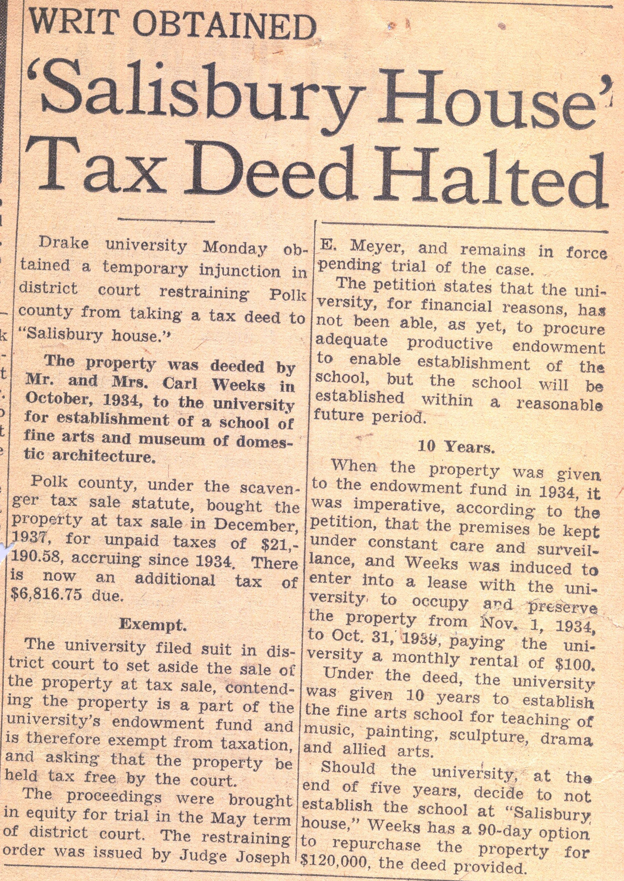 Tax sale article_3