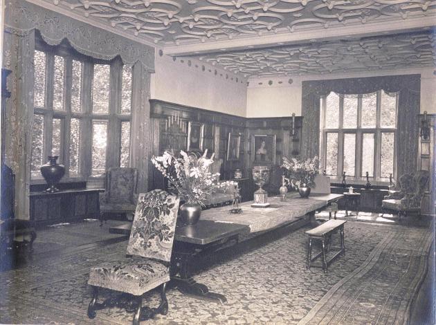 Common room_3