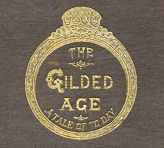 age america essay gilded modern origin H-net network for the society for historians of the gilded age and the progressive era  seminar on modern american  to queering the history of american.