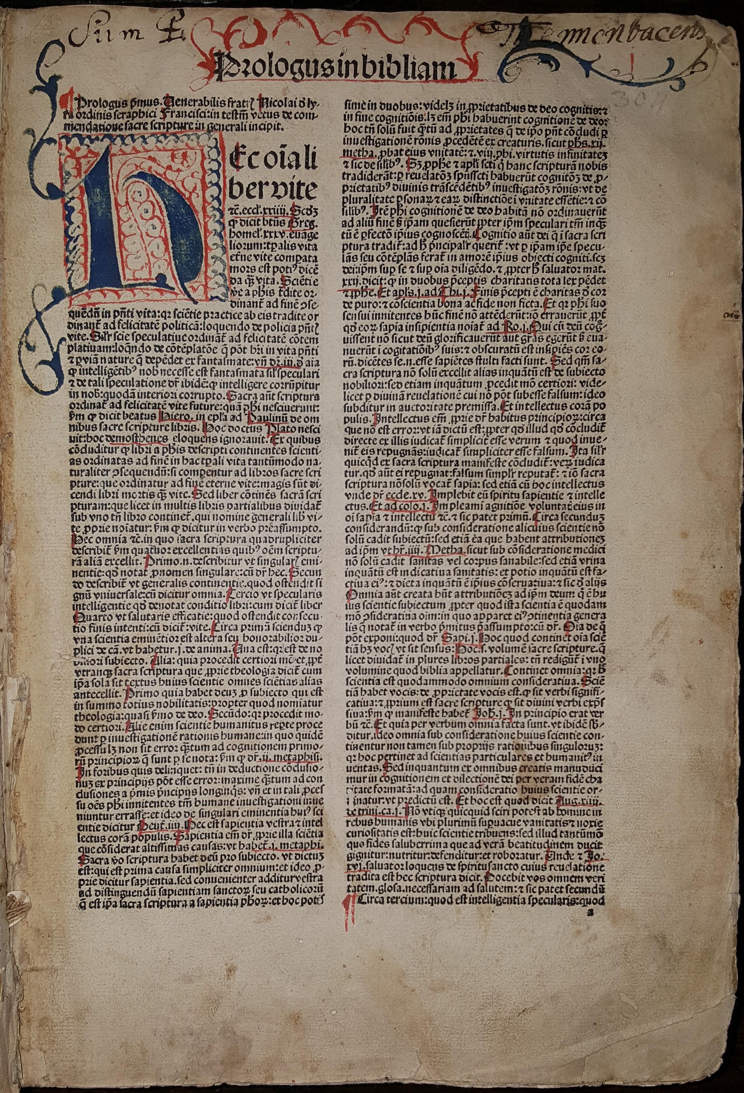 1472-book