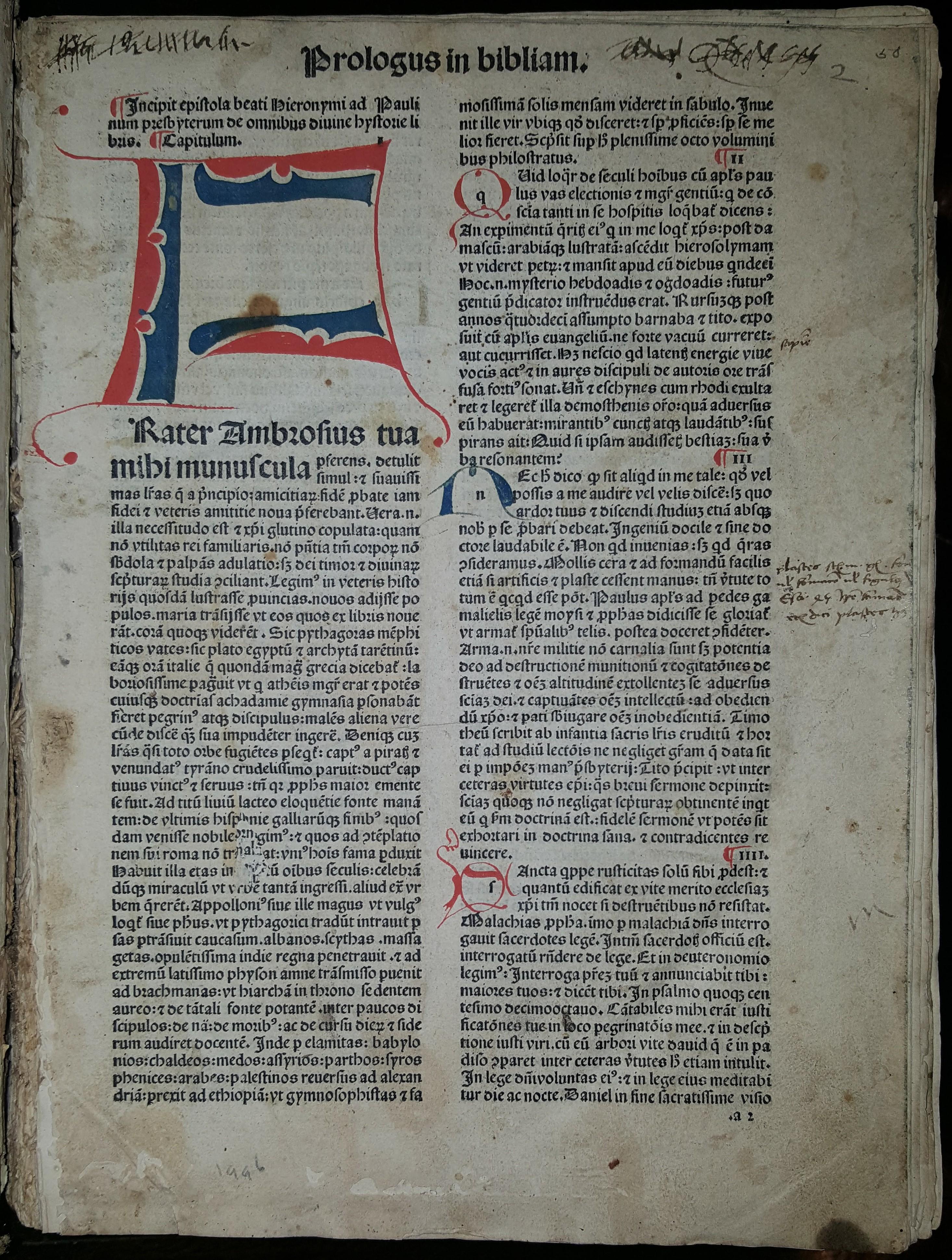 1483  bible.jpg