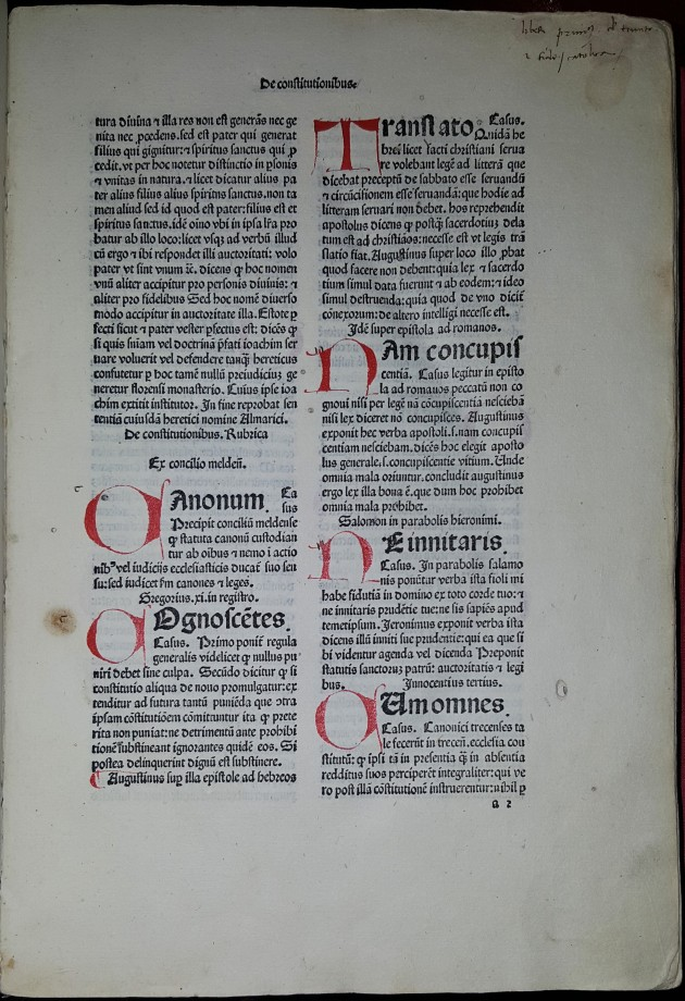 1487 Bernardi.jpg