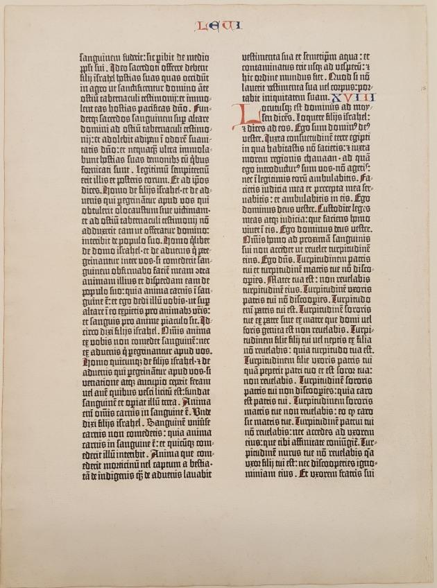 gutenberg-p-1