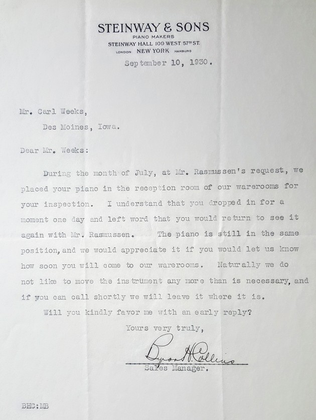Sept 1930.jpg