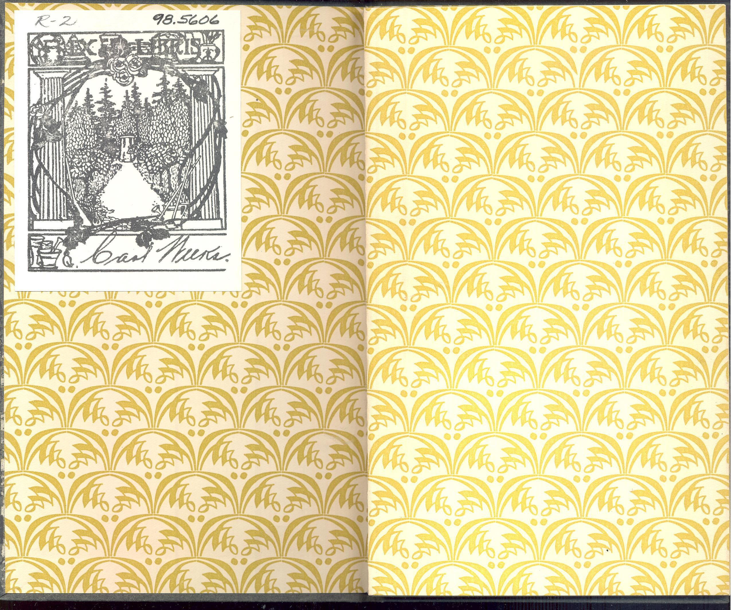 Chap book 002