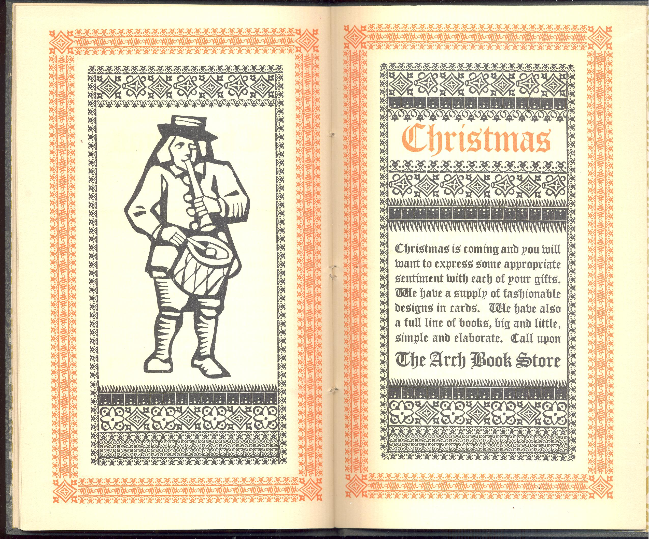 Chap book 016