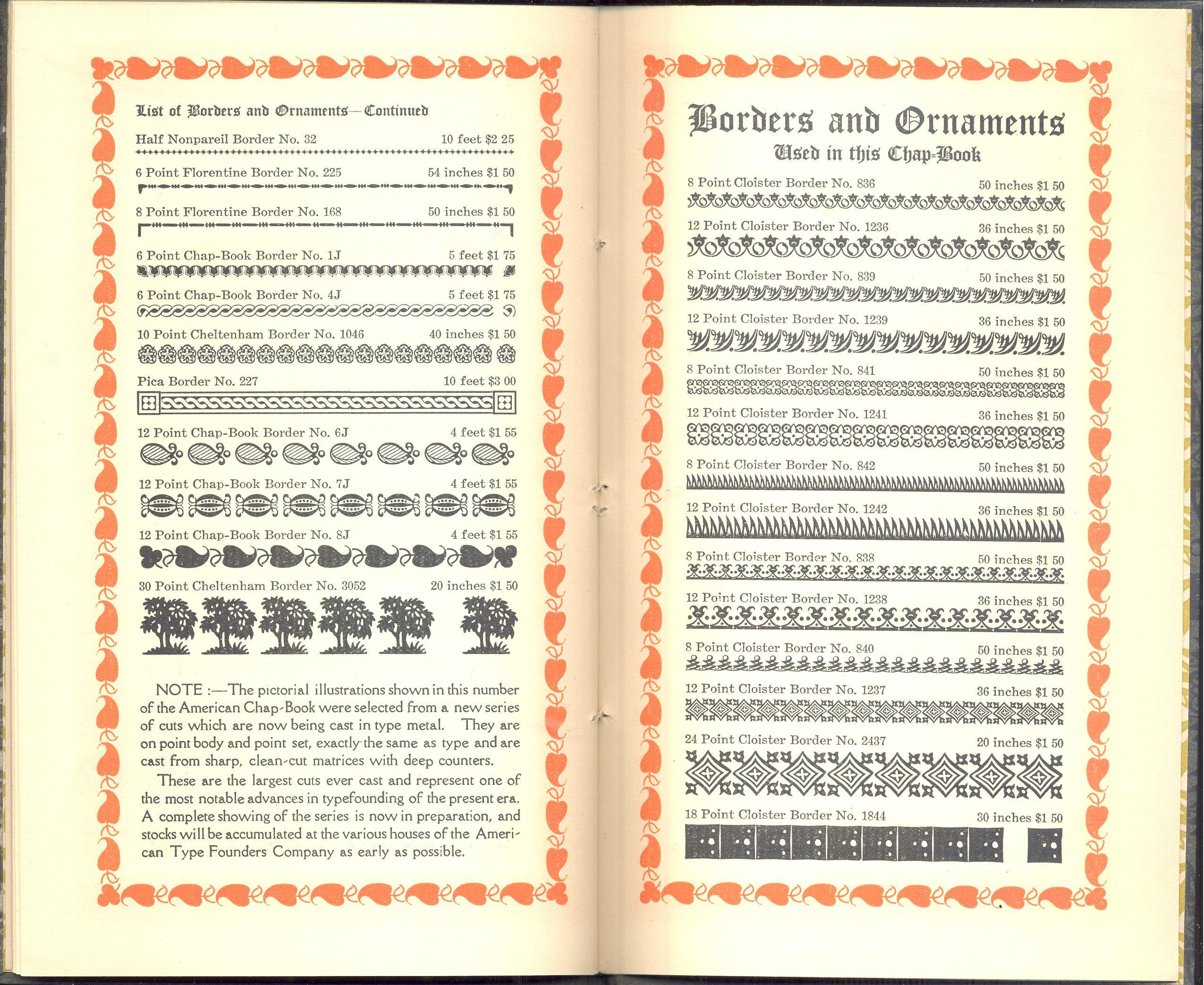 Chap book 017