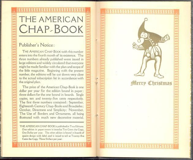 Chap book 018